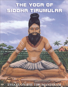 Monistic Theism of the Tirumandiram